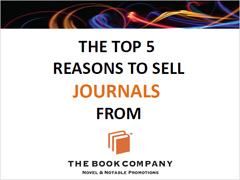 flyer-top-reasons-to-sell.jpg