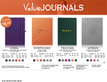valuejournals-2017-bookco.jpg