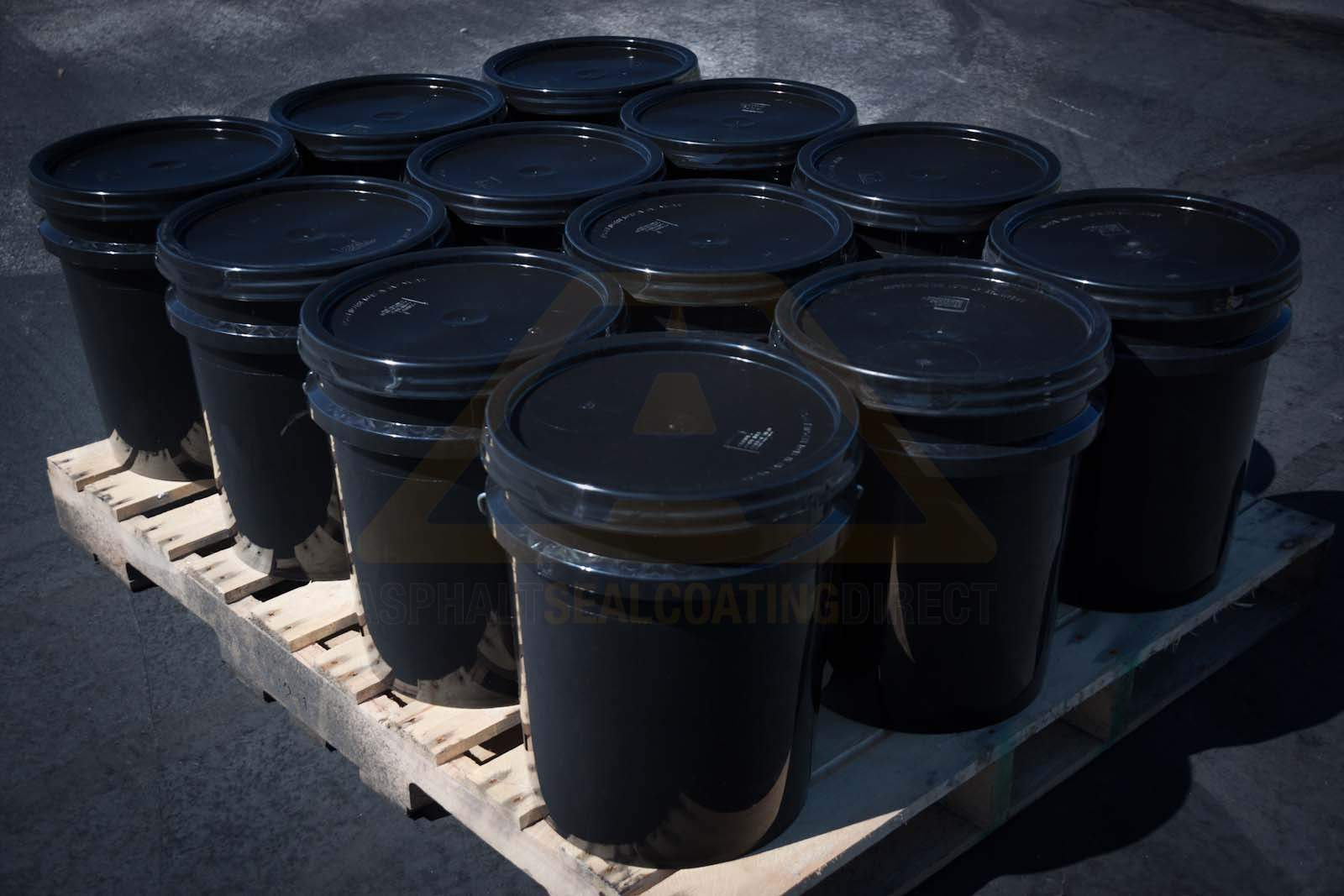pallet-12-5-gallon-buckets.jpg
