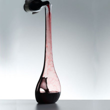 Riedel Horse Decanter
