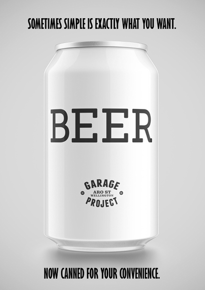 Beer Pale Lager