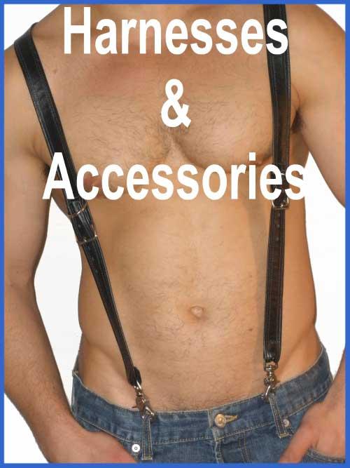 harness-accessories.jpg
