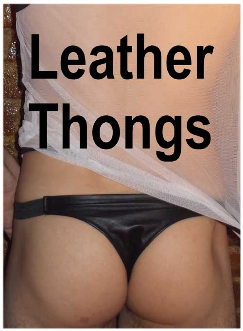 leather-thong.jpg