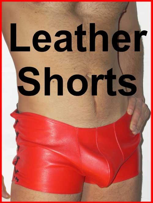 leathershorts1.jpg