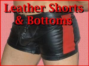 shorts2.jpg