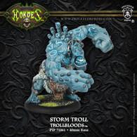 Storm Troll