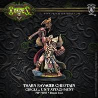 Tharn Ravager Chieftain UA