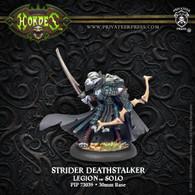 Strider Deathstalker