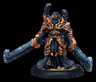 Hakaar the Destroyer