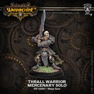 Thrall Warrior