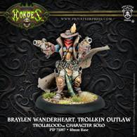Braylen Wanderhearth