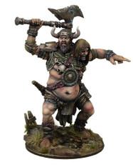 Skoll Bonestorm - Ettin Mystic (Defender)
