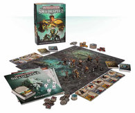 Shadespire Starter Set