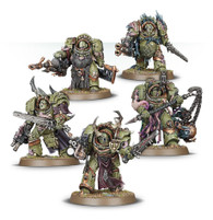 Blightlord Terminators (5)