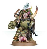 Plague Marine Champion (1)