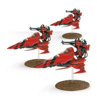 Vyper Squadron