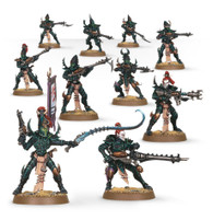 Kabalite Warriors