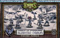 Blighted Ogrun Theme Force Box
