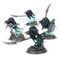 Glaivewraith Stalkers