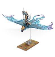 Frostheart Phoenix