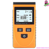 """Magnatron"" Electromagnetic Radiation Detector -3.5"" LCD Screen 5Hz - 3500MHz"