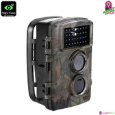 720P HD Trail Camera