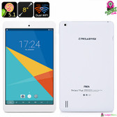 Teclast P80H 8-Inch Android Tablet