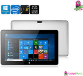 Windows 10 Tablet Jumper EZpad 6 Pro