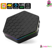 Android TV Box Sunvell T95Z Plus (32GB)