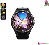 ZGPAX S99C Android Watch(2+16)