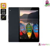 Lenovo Tab 3 8 Plus Tablet PC (Blue)