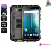 Ulefone Armor 2S Android Phone (Green)