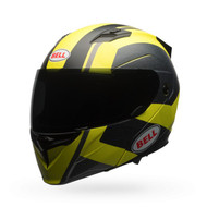 https://www.perfmoto-images.com/channel/images/138108.jpg