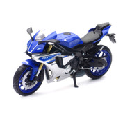 https://www.perfmoto-images.com/channel/images/143983.jpg