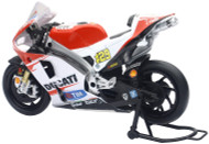https://www.perfmoto-images.com/channel/images/143980.jpg
