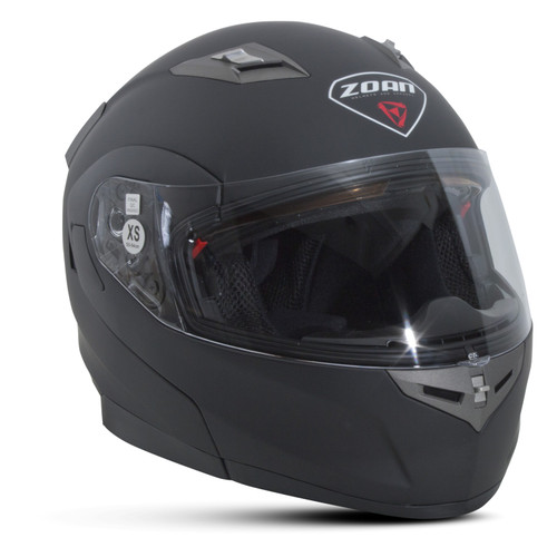 https://www.perfmoto-images.com/channel/images/169011.jpg