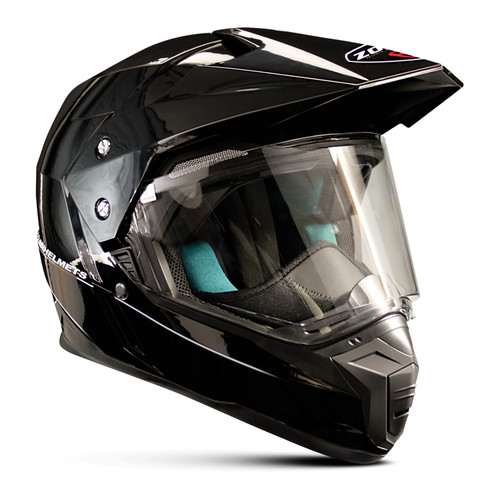 https://www.perfmoto-images.com/channel/images/169379.jpg
