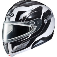 https://www.perfmoto-images.com/channel/images/169972.jpg