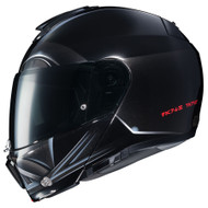 https://www.perfmoto-images.com/channel/images/177332.jpg