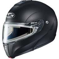 https://www.perfmoto-images.com/channel/images/179842.jpg