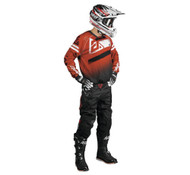 https://www.perfmoto-images.com/channel/images/170871.jpg