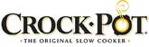 crock-pot-logo.jpg