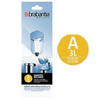 Brabantia Müllbeutel 3 Liter (A)