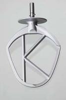 Kenwood 'K'-Quirl für Chef 602212