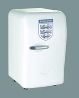 Swan England 17 Liter Getränkekühler