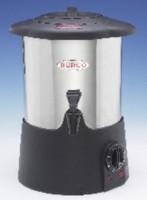 Burco Baby Heißwasserbereiter 2.5 Liter