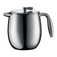 Bodum Columbia French Kaffeebereiter für 4 Tassen