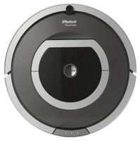 iRobot Roomba 780 Robot Automatischer Staubsauger