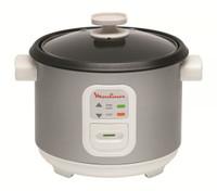 Moulinex Uno Reiskocher 10 Tassen 1.8 Liter