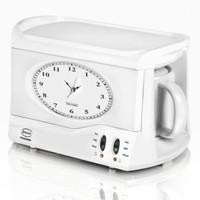 Swan klassischer Teekocher STM101